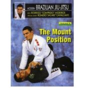 Jiu Jitsu and BJJ DVD Archives - Academy Of Karate - Martial