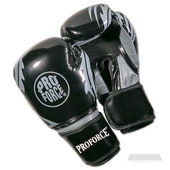 ProForce Combat Tactical Gloves