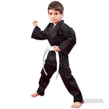 Karate (Light Weight)