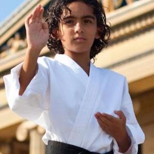 Karate (Medium Weight)
