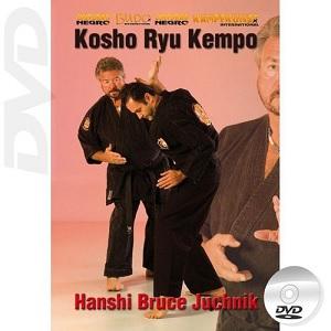 BI-KOSHO1