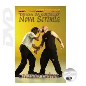 BI-NOVA4