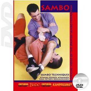 BI-SAMB1SMB1