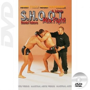 BI-SHOOT
