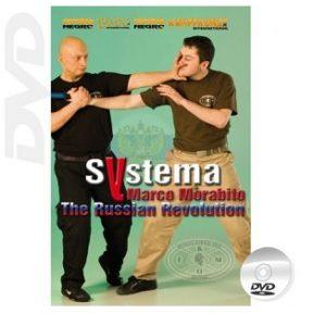 BI-SYSTEMA1