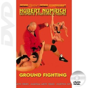 HUB3-dvd-ultimate-fighting-x-treme3-ground-fighting__36159.1464191552.500.750