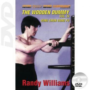 MUKRAN4-dvd-wing-chun-wooden-dummy-form-part-4__54855.1465231660.1280.1280