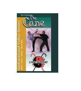 dvd-cm01