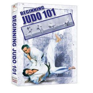 dvd-wc001