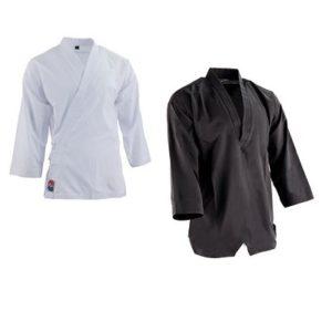 proforce-diamond-lite-weight-jacket