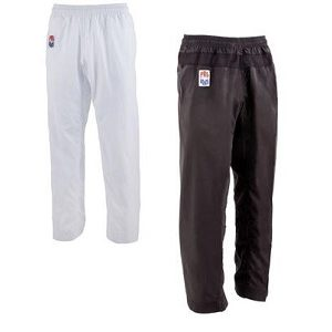 ProForce Diamond Lite Weight Pants