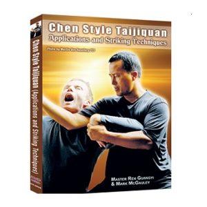 dvd-gr009