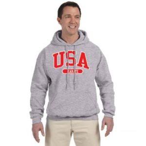 usa-hoodie