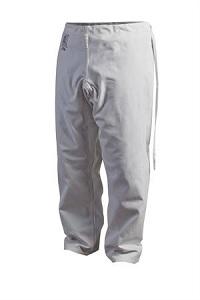 CLOSEOUT Pants