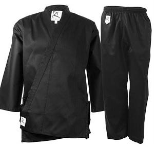 CLOSEOUT Uniforms