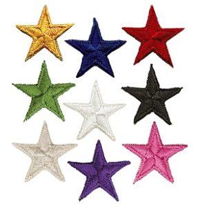 achievement-star-patch