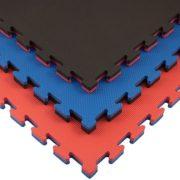 Floor & Puzzle Mats