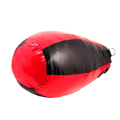 Proforce Tear Drop Heavy Bag In Store Pickup Only