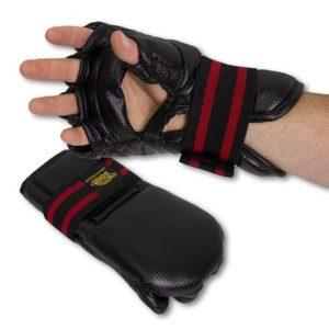 cobra-glove