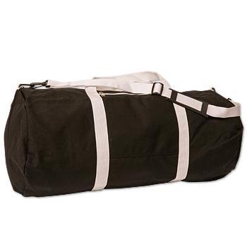 Proforce Ultra Duffel Bag Yin and Yang