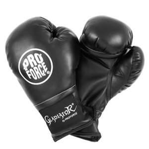 Karate//Taekwondo//mma//boxing//training Combat by ProForce Kempo Gloves