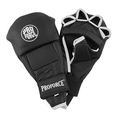 Gladiator Ultra Cloth Elbow Guard Martial Arts Wrestling Sports Pad Equipment