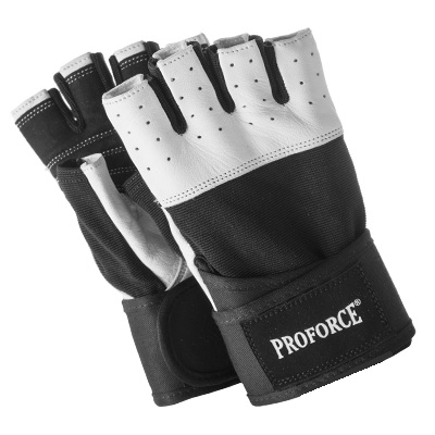Training/ Fitness/ Workout Gloves