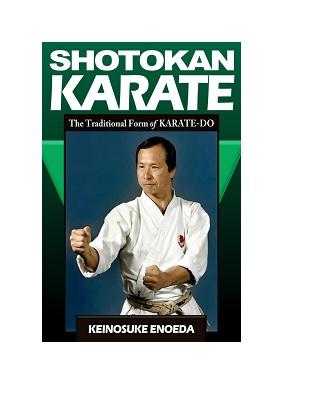 65d270d15940 Shotokan Karate - Academy Of Karate - Martial Arts Supply Inc.