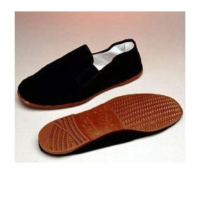 Kung Fu / Tai Chi Shoes