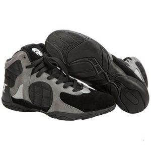 MMA / Wrestling Shoes