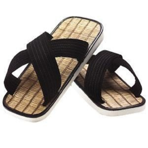 Zori / Tatami Sandals