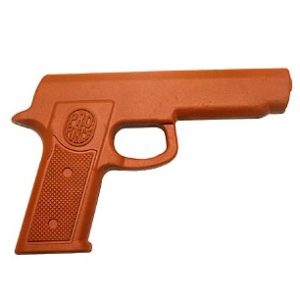 Training Knives / Guns