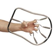 Hand Strengtheners