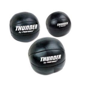 Fitness Equipment / Supplies